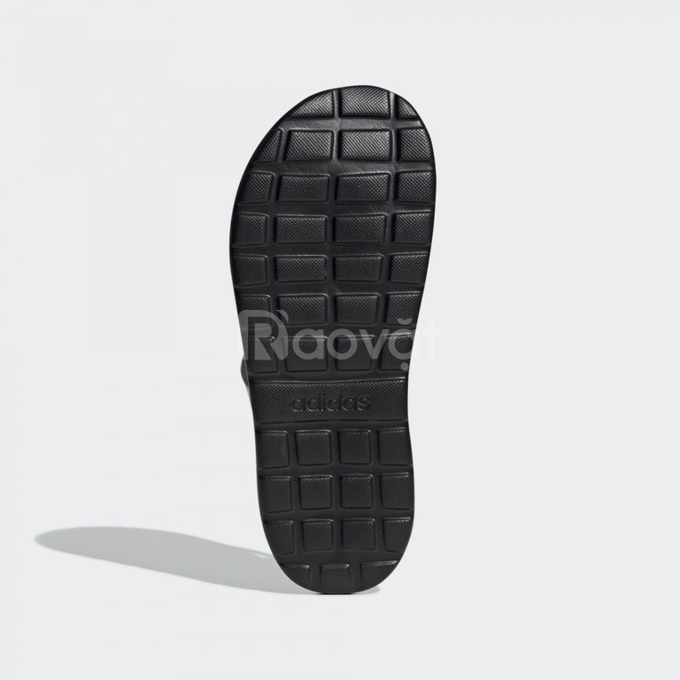 Dép tông Adidas hàng nhật