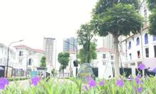 Bán biệt đơn lập hướng Nam dự án Embassy Garden 0904718336