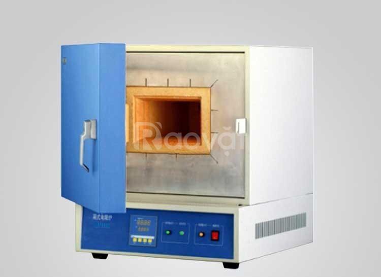 Sản xuất lò gia nhiệt điện trở, sản xuất lò ủ, lò tôi, lò ram. (ảnh 4)