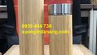 Bình giữ nhiệt in logo giá rẻ,thủy tinh in logo giá rẻ tại Quảng Nam (ảnh 7)