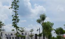 Nhà phố biệt thự Đồng Nai cạnh sân bay Long Thành lớn
