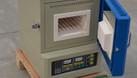 Sản xuất lò gia nhiệt điện trở, sản xuất lò ủ, lò tôi, lò ram. (ảnh 3)