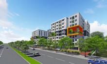 Tư vấn pháp lý, thủ tục hồ sơ mua nhà ở xã hội CT4 Kim Chung, Đông Anh