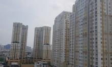 Cho thuê CHCC Thủ Thiêm Sky Thảo Điền, full nội thất, 2PN, 12 triệu