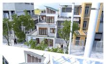 Báo giá xây dựng nhà trọn gói, xây dựng phần thô, XD Kiến An