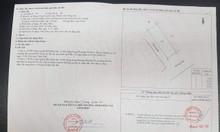 Bán đất thổ cư 100%, xã Phước Thái, Long Thành, Đồng Nai