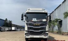 Giá xe tải JAC A5 8 tấn 2020