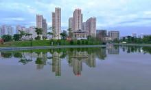 Chính chủ bán căn 2 PN 74m2 An Bình City, giá 2,5tỷ