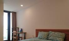 Bán gấp căn hộ Tràng An complex- 97m2/3pn và 87m2/3pn- quận Cầu Giấy