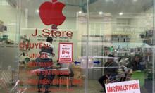 Tuyển nhân viên bán hàng iphone full-time hoặc part-time tại Tân Mai