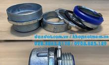 Bộ phụ kiện ống thép luồn dây điện, đầu nối kín nước, đầu nối DPNB