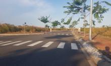 Bán đất dự án T&T Long Hậu, DT 100m2, giá 1,4 tỷ