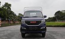 Xe tải Dongben SRM 930kg + Dong ben 2020 | Chỉ với 80 triệu nhận xe