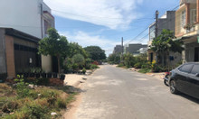 Bán gấp lô đất thô cư khu dân cư Phú Tài lô nhì đường Lê Duẫn