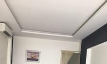 Bán nhà hẻm xe hơi đường An Dương Vương, 70.3m2, SĐCC, giá tốt