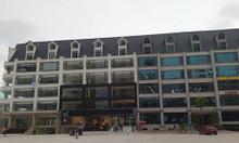 Bán nhà Thành Thái Cầu Giấy 100m MT 6m phố kinh doanh văn phòng VIP