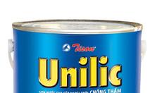 Tìm mua Sơn nước ngoại thất Tison Unilic thùng 18L giá rẻ chính hãng