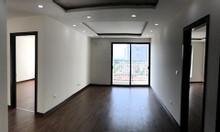 Chính chủ cần bán gấp căn hộ 1810/ 83 m2, chung cư An Bình city