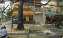 Bán nhà kề góc đường 3 tháng 2, vs Cao Thắng,  P.12, Quận 10
