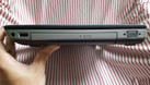 Dell Latitude E5430 - i5 3320M, 4G, 180G SSD, 14inch hd+, webcam (ảnh 5)