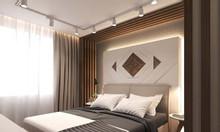 Mở bán chung cư mini Tân Mai, Hoàng Mai từ 599tr, mới 100%