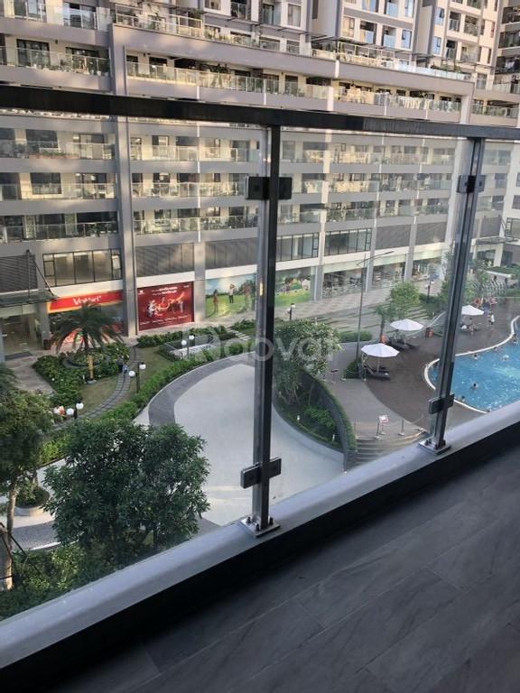 Bán căn 3 ngủ CC imperia Garden Thanh Xuân full đồ giá 3,3 tỷ