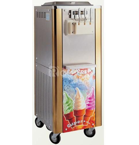 Máy làm kem tươi BQ 336 0399597323