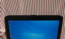 Dell Latitude E5430 - i5 3320M, 4G, 180G SSD, 14inch hd+, webcam
