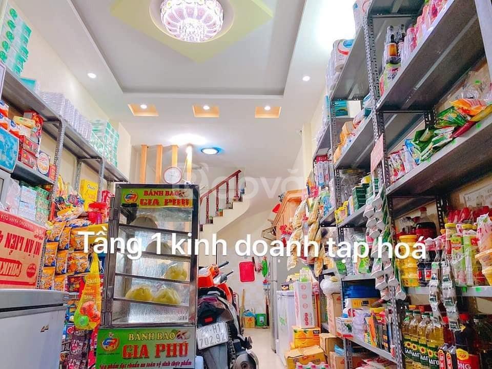 SĐCC Tựu Liệt 31M x5T kinh doanh giá 3.1 tỷ