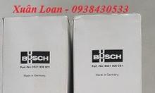 Lọc dầu Busch chính hãng, chất lượng, giá rẻ