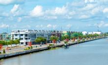 Chỉ 250 triệu sở hữu ngay vị trí đẹp trung tâm thành phố