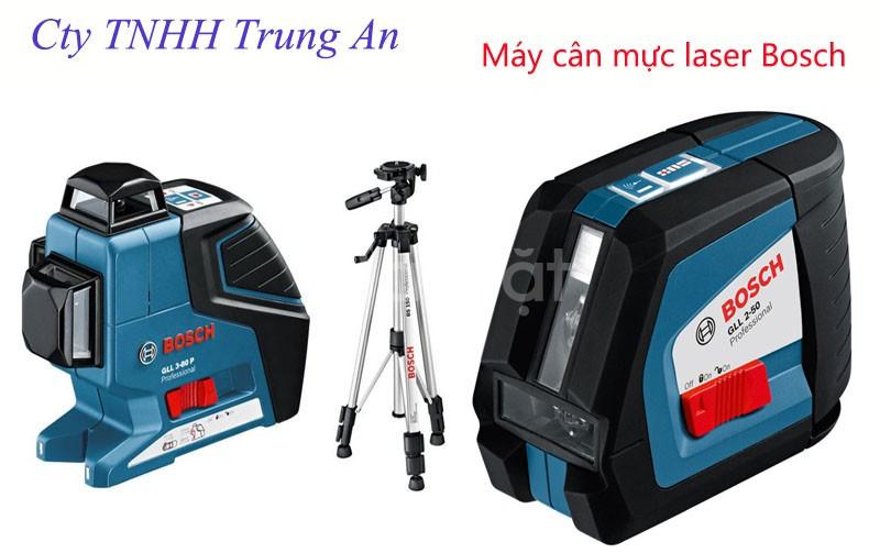 Sửa máy laser, cân bằng, cân mực, vạch tia laser