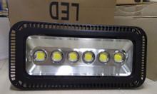 Đèn pha LED 300W chiếu xa