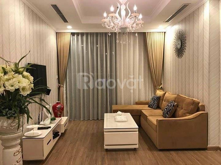 Chính chủ cần bán chung cư căn hộ An Bình city DT: 74m2, 2PN, Giá 2 tỷ