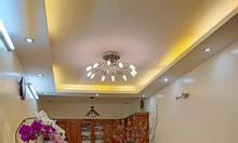 Bán nhà đẹp Phố Kim Ngưu, 30m2x 4 tầng, giá 2.55 tỷ