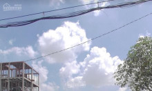 Mua đất xây nhà tại T.Phố hoặc đầu tư không thể bỏ qua KDC Tân Tạo