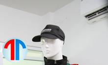 Thượng Tín - công ty may áo khoác giá rẻ chất lượng hiện nay