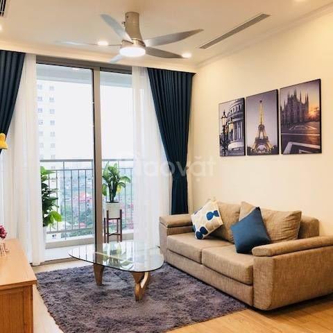 Bán chung cư An Bình city căn 72m2 giá 2 tỷ 650 full đồ và 112m2