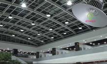 Lắp đặt hệ thống điện công nghiệp tại Bắc Ninh 0977 432 923