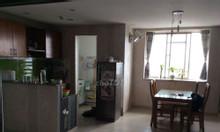 Chính chủ bán căn hộ D1  Phạm Thế Hiển, quận 8, vị trí đẹp, giá rẻ