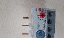 Role Sigma STRP22, STRP40 (A1.6, A8,A4, A22, A26, A33, A40)