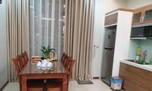 Bán căn hộ dt 88m2, 3PN giá 3 tỷ 6 tại Tràng An Complex