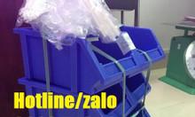 Kệ đựng dụng cụ ốc vít, khay nhựa ốc vít, khay nhựa để đồ nghề giá rẻ