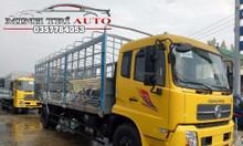 Xe dongfeng hoàng huy b180 nhập khẩu 2019 giá 600tr