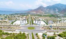 Đất nền biển Cam Ranh view triệu đô giá tốt chỉ từ 789 triệu/nền
