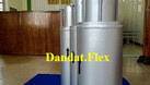 Chuyên cung cấp khớp nối mềm inox, khớp giãn nở, khớp co giãn inox (ảnh 6)