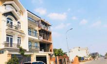 Bán đất KDC Hai Yhành mở rộng diện tích 83m2 giá 2,5 tỷ