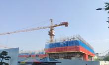 Căn góc 3 PN 95m giá tốt dự án Mipec Rubik360 tòa S chỉ 3.746 tỷ