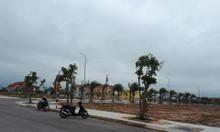 Dự án Gosabe city tâm điểm bất động sản Quảng Bình