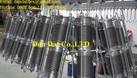 Chuyên cung cấp khớp nối mềm inox, khớp giãn nở, khớp co giãn inox (ảnh 2)